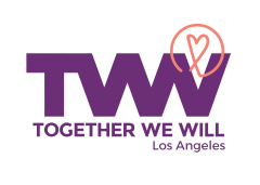 Together We Will Los Angeles